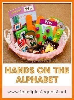 Hands-on-the-Alphabet7222[2][2][2]