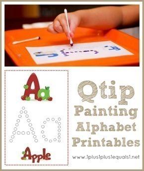 Q-Tip-Painting-Alphabet-Printables72[2][2][2]