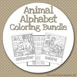 Teachers-Notebook-Animal-Alphabet
