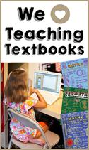 We-Love-Teaching-Textbooks-Math3