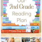 2nd-Grade-Homeschool-Reading-Plan.png