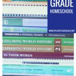 9th-Grade.png