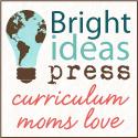 Bright-Ideas-press322