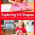 Exploring-3D-Shapes-with-Spielgaben.png