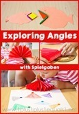 Exploring-Angles-with-Spielgaben_thu
