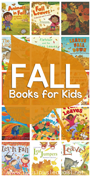Fabulous-Fall-Books-for-Kids14