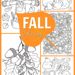 Fall-Coloring-Pages.png