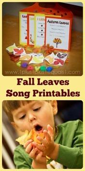 Fall-Leaves-Songs12