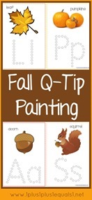 Fall-Q-Tip-Painting-Printables7