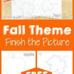Fall-Theme-Finish-the-Picture-Printables.png