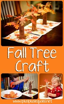 Fall-Tree-Craft