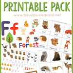 Forest-Animals-Printable-Pack.png