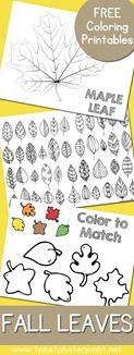 Free-Fall-Leaves-and-Trees-Coloring-