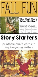 Free-Fall-Story-Starter-Photo-Cards1