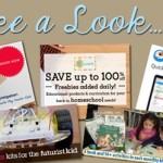 Homeschool-Blog-Sponsors-Aug-20165.jpg