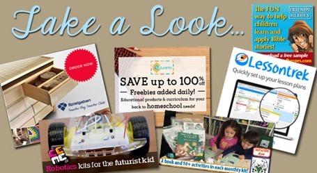 Homeschool-Blog-Sponsors-Aug-20165