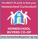 Homeschool-Buyers-CoOp422