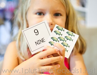Ivy Kids -5137