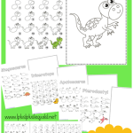 Learn-to-Draw-Dinosaurs-FREE-Printables.png