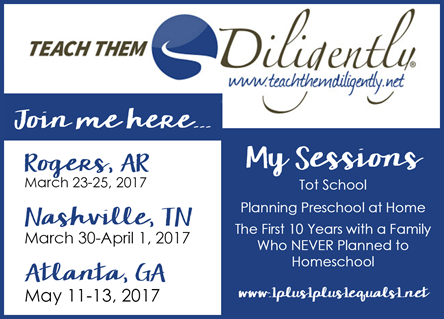 If You Are A Homeschooler Living In The Atlanta Area This Is An Experience That Do Not Want To Miss