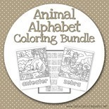 Teachers-Notebook-Animal-Alphabet-Co[6][2][2][2]