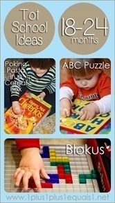 Tot-School-Ideas-Ages-18-24-Months42[1]