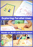 Exploring-Parallel-Lines-with-Spielg