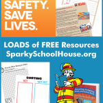 Free-Fire-Safety-Resources-SparkySchoolHouse.org_.png