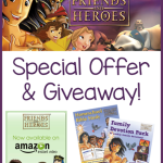 Friends-and-Heroes-Special-Offer-and-Giveaway.png