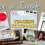 Homeschool-Blog-Sponsors-Oct-20163.jpg