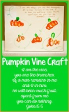John 155 Pumpkin Vine Craft[5]