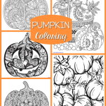 Pumpkin-Coloring-Pages.png