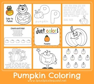 Pumpkin-Coloring4