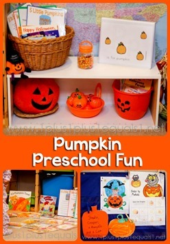 Pumpkin Preschool Fun[7]
