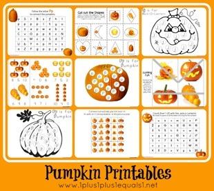 Pumpkin Printables[4]