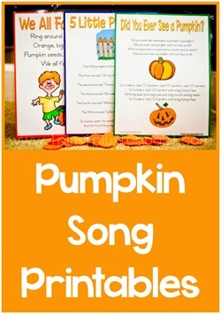 Pumpkin-Songs6