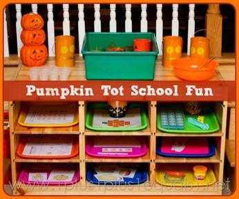 Pumpkin Tot School[6]