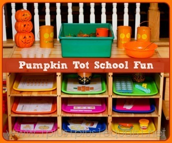 Pumpkin-Tot-School62