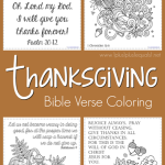 Thanksgiving-Bible-Verse-Coloring-Pages.png