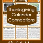 Thanksgiving-Calendar-Connections-2016-through-2018.png