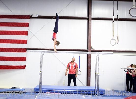 gymnastics -5478