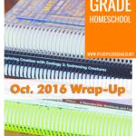 5th-Grade-Homeschool-Wrap-Up-Oct-2016.png