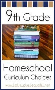 9th-Grade-Homeschool-Curriculum-Choi[1]