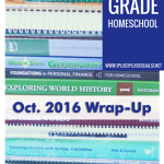 9th-Grade-Oct.-2016-Wrap-Up.png