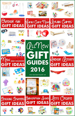 All-New-Gift-Ideas-for-Kids-201634.png