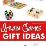 Brain-Games-Gift-Ideas.png
