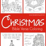 Christmas-Bible-Verse-Coloring.png