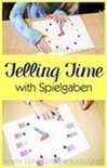 Create-a-Clock-with-Spielgaben101221