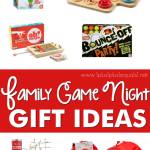 Family-Game-Night-Gift-Ideas.png