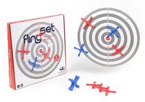 Fling Set